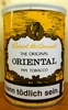 Robert Mc Connell* Oriental * 100g