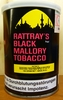 Rattray's * Black Mallory * 100g