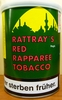 Rattray's * Red Rapparee * 100g