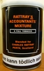 Rattray's * Accountants´ Mixture * 100g